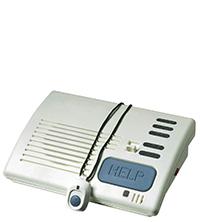 RA400