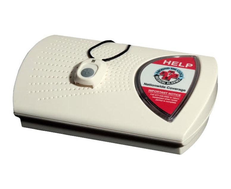 Medical Alert in Dexter MO: Right Medical Alarm