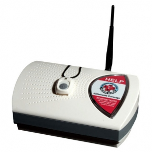 Medical Alarms in Cape Girardeau MO: Senior Safety