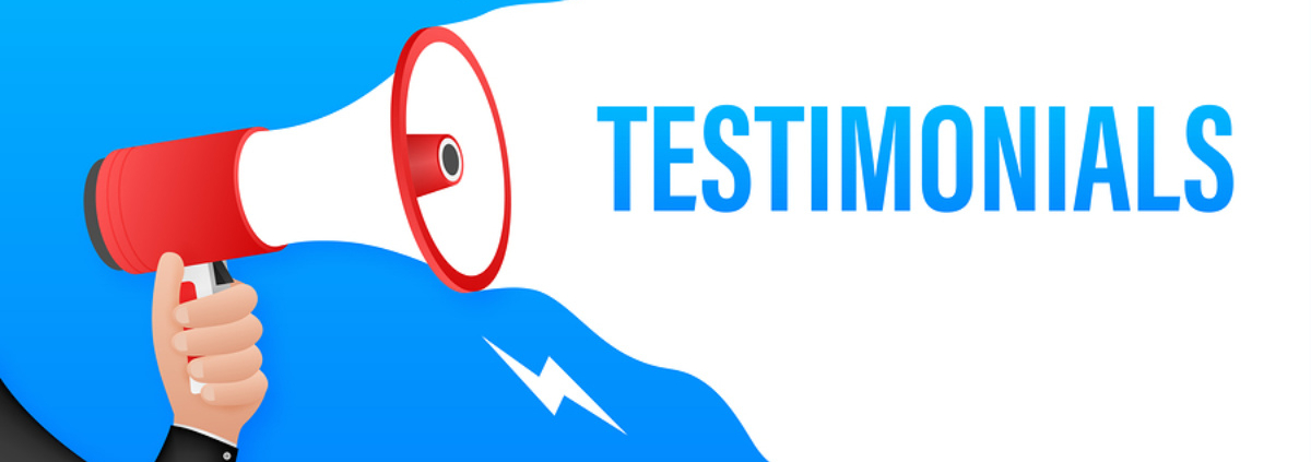 Medical Alarms in St. Louis MO: Client Testimonials