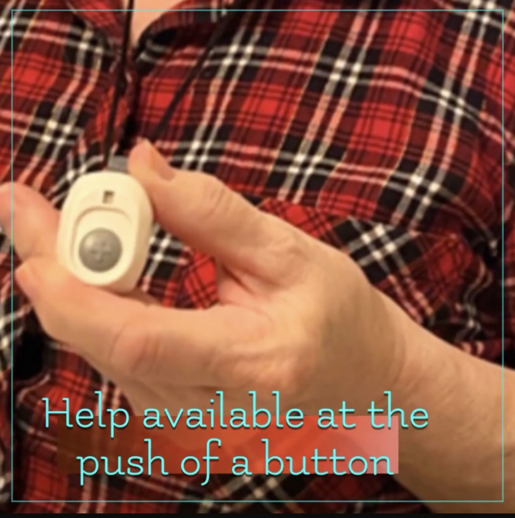 Medical Alarms in St. Louis MO: National Preparedness Month
