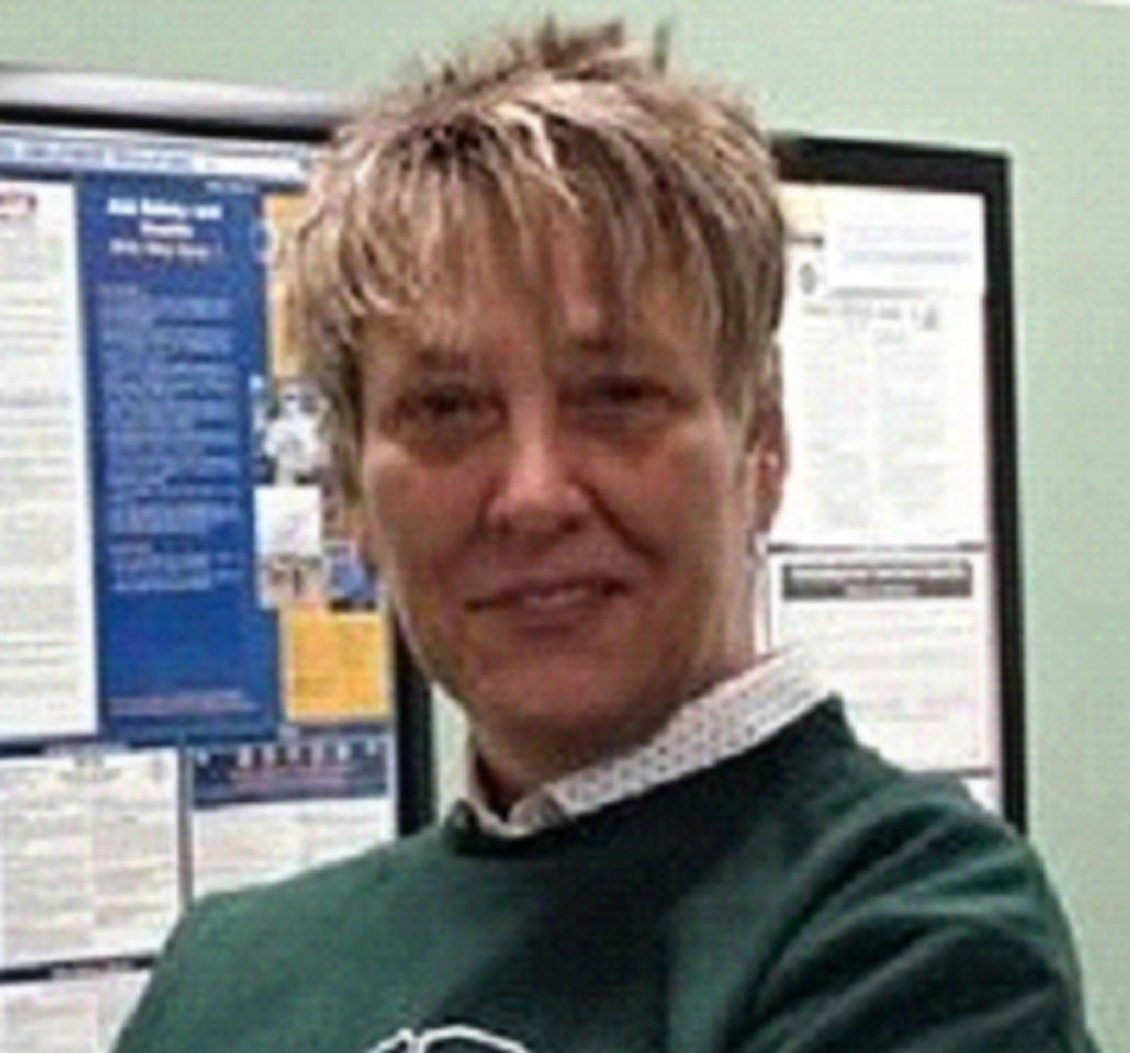 Lydia Killoran, Owner – Merit Home Health Care