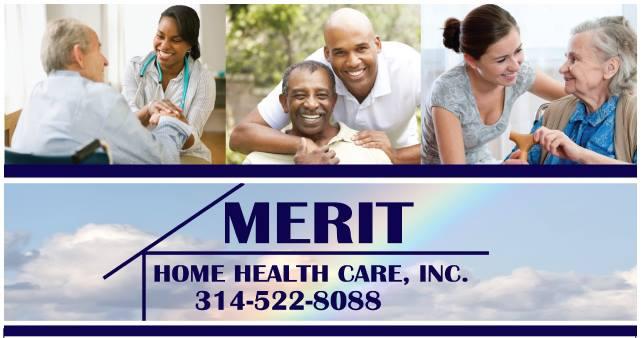 Medical Alarms in St. Louis MO: Senior Care Spotlight